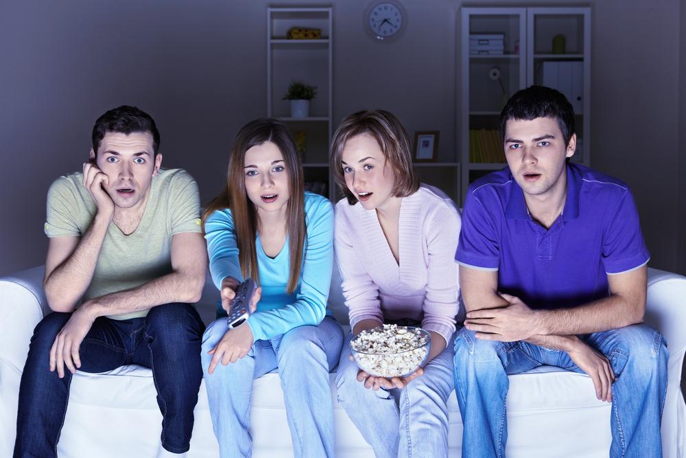 Movie-Night1