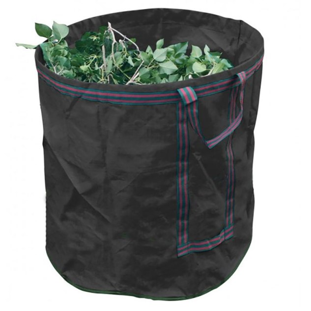 heavy-duty-bag-tradgardssack