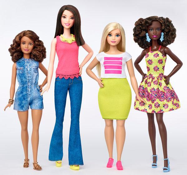 29barbie-web-articleLarge