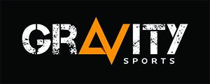 logo-hvit-pa-sort-liten